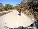 Col de Soller - Mallorca Tour