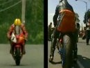 Manx TT 2007 - Isle of Man - Superquali - Supergenial!!!