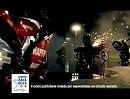 Witziger Werbespot mit Héctor Faubel - 250ccm Fahrer in der MotoGP