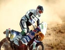 Marc Coma 3 maliger Dakar Rally Champion - Kurzvorstellung