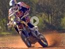 Marc Coma Wahnsinnskarriere - Tribute via KTM