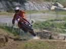 Marc Marquez beim Motocross-Training - Braap