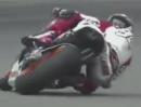 Marc Marquez Honda RC213V - Es ist angerichtet - warm anziehen - ALLE