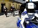 Marktlücke!!!! Y.E.S Yamaha Extended Service - 100% Rundumschutz für Racer!!!