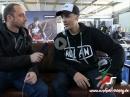 Markus Reiterberger (Superbike-WM auf BMW) Interview von Asphalt Süchtig