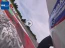Markus Reiterberger Zolder onboard 1:31.759 IDM 2017 - Hammer Runde!