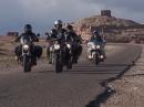 Marokko - Best of Reisetrailer vom TOURENFAHRER