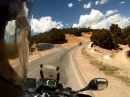 Marokko - das Atlasgebirge Motorradtour im hohen und mittleren Atlas