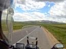 Marokko Impressionen einer Motorradreise 2014 mit XT1200