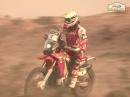 Marokko Rallye OiLibya du Maroc 2014 - Etappe 1
