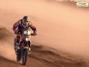 Marokko Rallye OiLibya du Maroc 2014 - Etappe 2