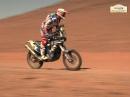 Marokko Rallye OiLibya du Maroc 2014 - Etappe 5 geile Bilder