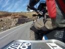 Marokko SOS-Spendenreise Travelbikers komplett Rollei 5S erstellt