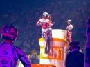 Marseille (Fra) FIM X-Trial WM 2015 - Highlights - geht vorwärts