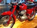 Maserati Lusso Bj.: 1956 - perfekt restaurierter Oldtimer