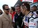"""Massa konnte nicht Weltmeister werden, wenn Schumi den """"falschen Leuten"""" Tipps gibt!"""