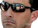Mat Mladin - AMA Superbike Legende mit 7 Titeln beendet sein Karriere 2010