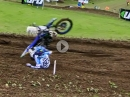 Mat­ter­ley Ba­sin MXGP of Great Britain - Motocross WM 2020 Highlights MXGP, MX2