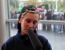 Matthias Meggle - ADAC Mini Bike Cup Meister