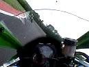 KTM Supermotard vs. Kawasaki ZX-10R
