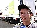 Max Neukirchner Interview anlässlich IDM 2010 in Assen