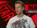 Max Neukirchner Interview zur Rückkehr in die Superbike-WM 2013
