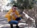 Max sucht Strecke auf Phillip Island Teil 1 - Max TV