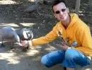 Max sucht Strecke auf Phillip Island Teil 2 - Max TV