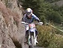 MAXXIS FIM Enduro -WM 2011 in St. Julia (Andorra) - Highlights