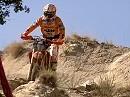 MAXXIS FIM Enduro World Championship - Serres (Griechenland) Highlights