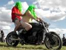 MC Brenner 83 - Vinstedt 2012 Motorradtreffen