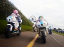 MCE UlsterGP 2018 vom 05. - 11.08. The World's fastest Road Race