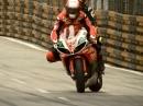 MEGA - Macao die Highlihgts des GP von Macau 2014 - Hammer Bilder