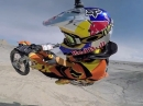 Mega: Ronnie Renner und Mike Mason Shred Caineville | GoPro