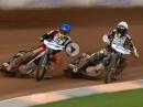 Geiles Ding: Speedway Battle Lindgren vs. Janowski eskalieren - HAMMER