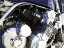 Meine Honda CBX1000