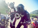 Memories - Motorrad Saison 2015 | Germans Most Wanted