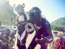 Memories - Motorrad Saison 2015 | Germans Most Wanted