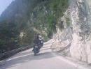 Mendelpass (Passo della Mendola), Südtirol