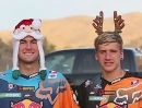 Merry Christmas from Red Bull KTM Team