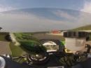 Mettet 19.4.2014 Bikersdays