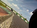 Mettet Circuit Jules Tacheny onboard Panther Racing Yamaha YZF 750 R