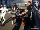 Metzeler M7 RR Motorradreifen-Performance Check mit Stefan Nebel