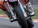 METZELER Racetec SM für Supermoto