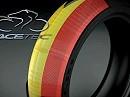 Metzeler Sportec M5, Racetec und Roadtec Interact Technologie (deutsch)