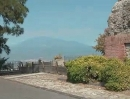 Mezzogiorno: Motorradreise quer durch Italien 3780km in 11 Tagen