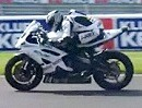 Michael#668 Yamaha R6 - Saisonvideo 2011
