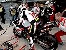 Michelin Motorradreifen - die Champions 2010