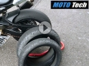 Michelin Reifentest Hockenheimring Vlog MotoTech fuer GaskrankTV
