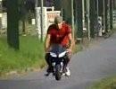 Midi Bike - Yamaha YZF R1